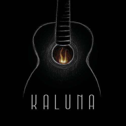 kalunaofficiel's avatar