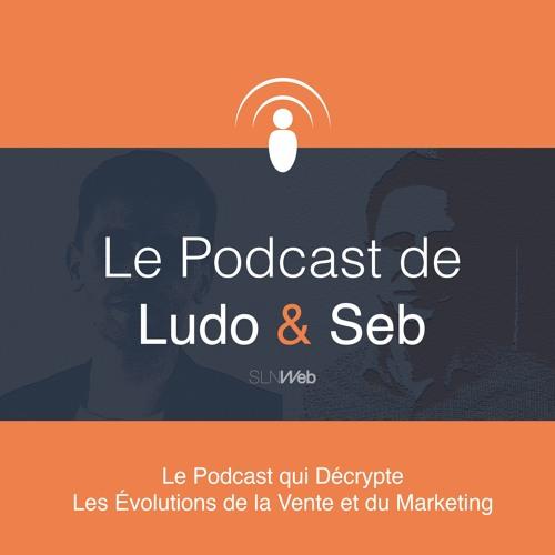 Le Podcast de Ludo & Seb's avatar