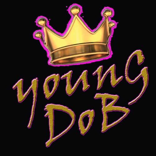 YOUNG- DOB's avatar