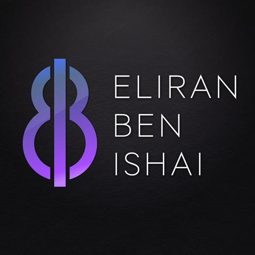 Eliran Ben Ishai's avatar