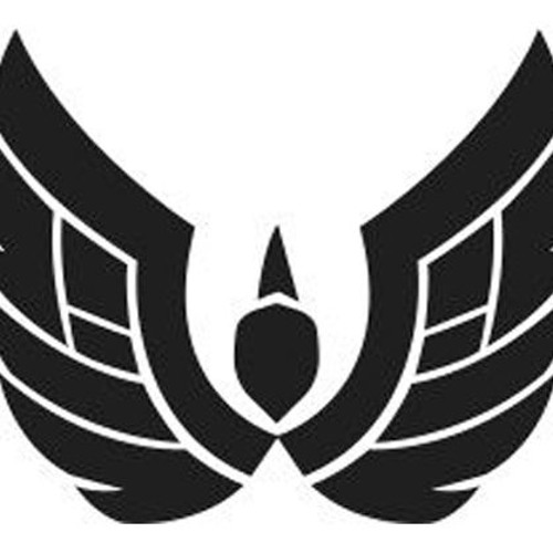 White Hodge Podcasts's avatar
