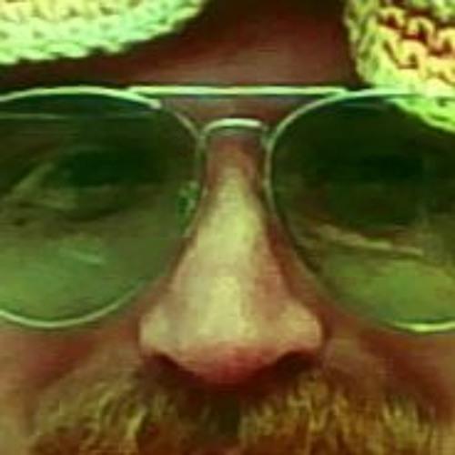 mikaelmarlon's avatar