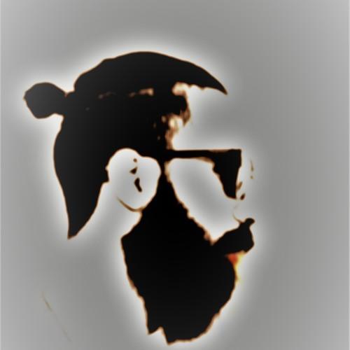 Mahdi Obedi's avatar