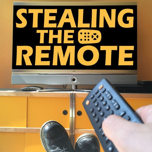 Stealing the Remote's avatar