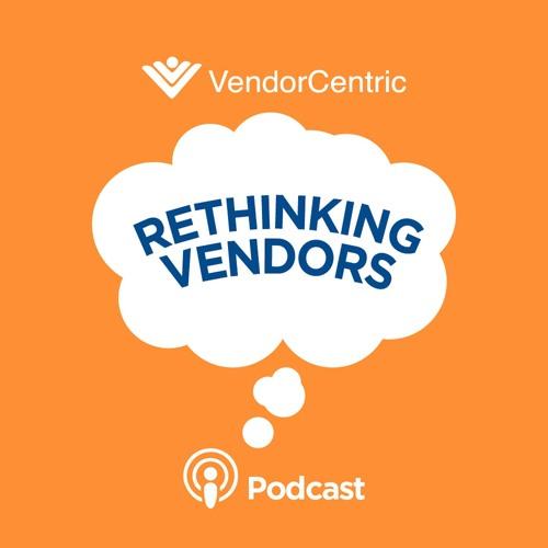 Rethinking Vendors's avatar