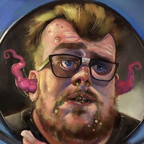 Hjälte's avatar