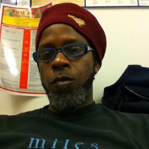 Tallman Dread's avatar