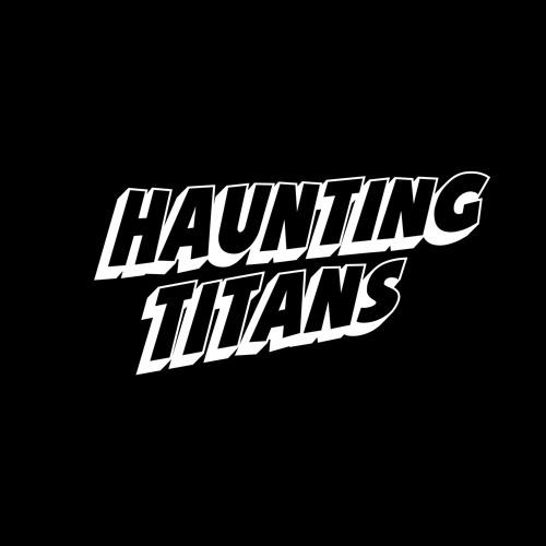 Haunting Titans's avatar