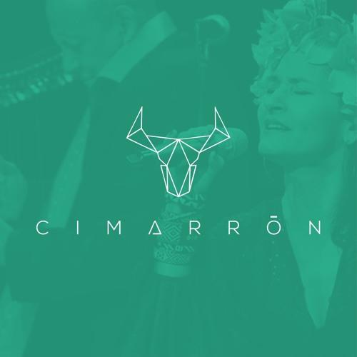 Cimarrón's avatar