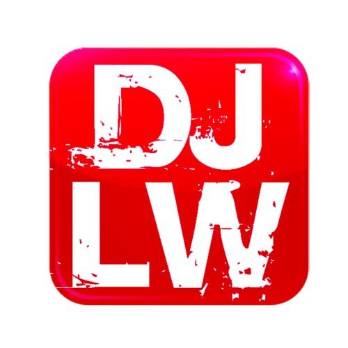 DJLW (DJ Lynnwood) (Lynn Wood)'s avatar