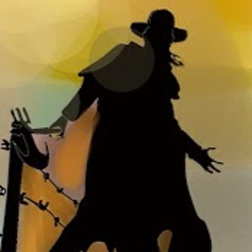 CRITIC ZONE :D's avatar
