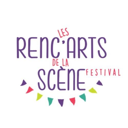 Festival les Renc'arts de la scène's avatar