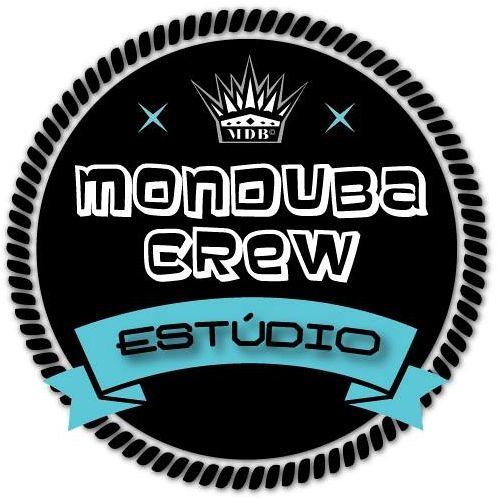 Estúdio MDB's avatar