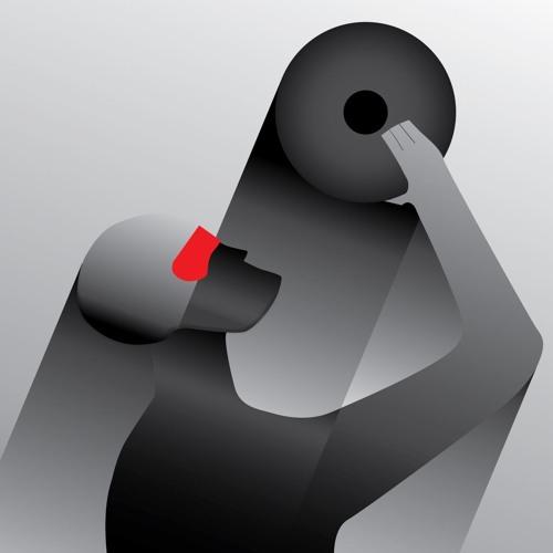 Rabotat Records's avatar