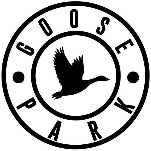 Goose Pärk's avatar