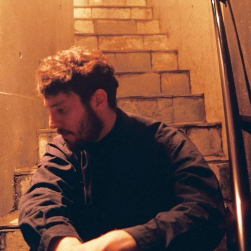 Alex Albrecht pres. Melquíades's avatar