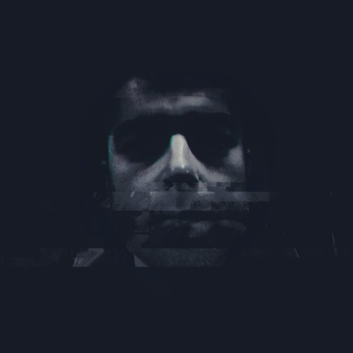 Mark Saunders's avatar