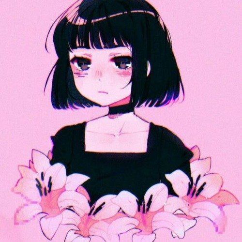 kulturemuzik's avatar