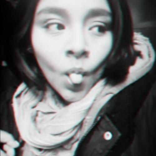 Kat J.'s avatar