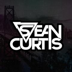 Sean Curtis
