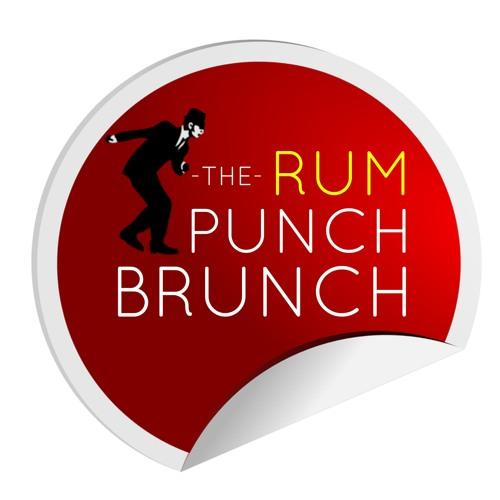 The Rum Punch Brunch's avatar