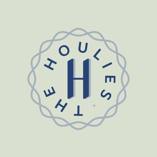 The Houlies's avatar
