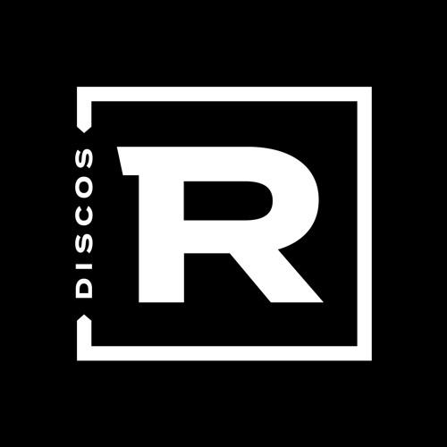 Discos Robar's avatar