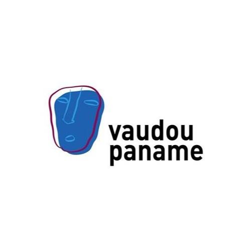 Vaudou Paname's avatar