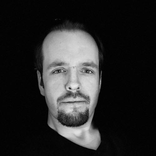 Erik Haugan Aasland's avatar