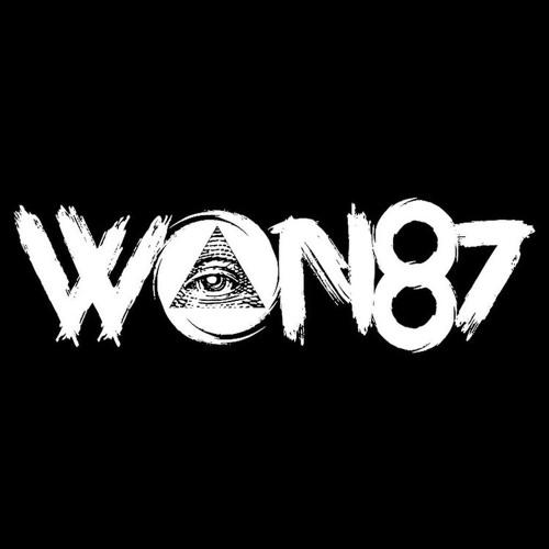 Won87's avatar