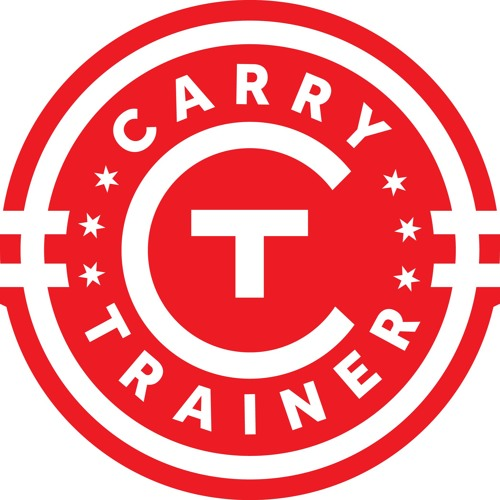 Carry Trainer's avatar