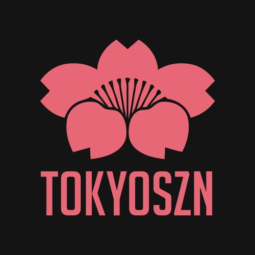 TOKYOSZN's avatar
