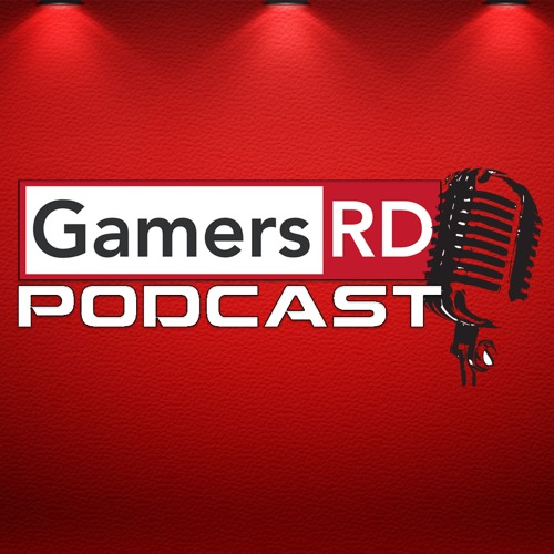 GamersRD's avatar