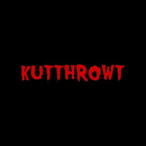 kutthrowt's avatar