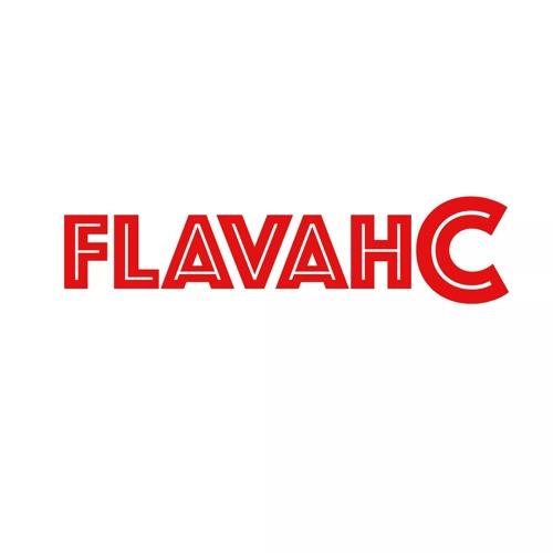Flavah C's avatar