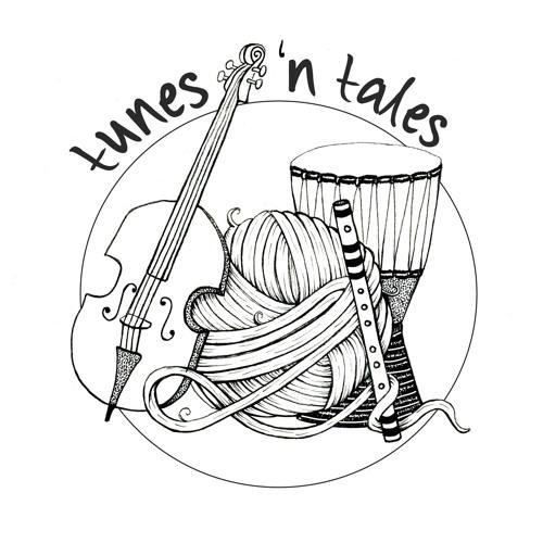 Tunes 'n Tales's avatar