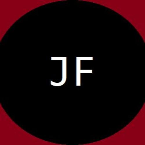 Jon Fast's avatar