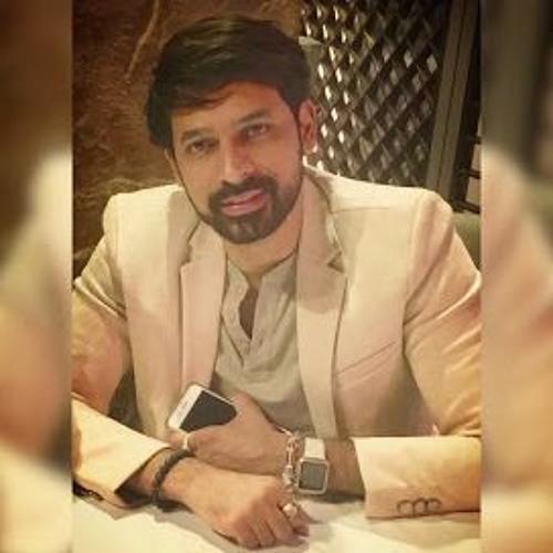 Dhirajj Vinodd Kapoor's avatar