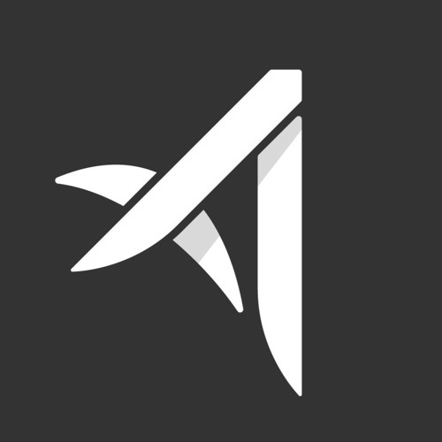 Aʀc's avatar