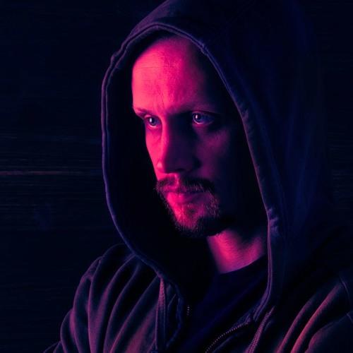 AlexFreeman's avatar