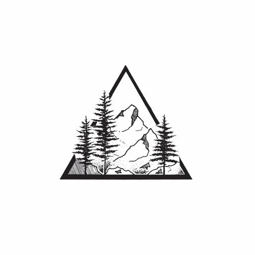 Adventurist's avatar