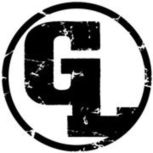 GladysLane's avatar