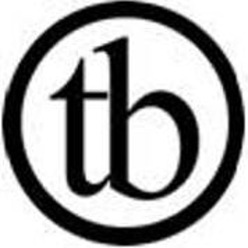 TraceyBates's avatar