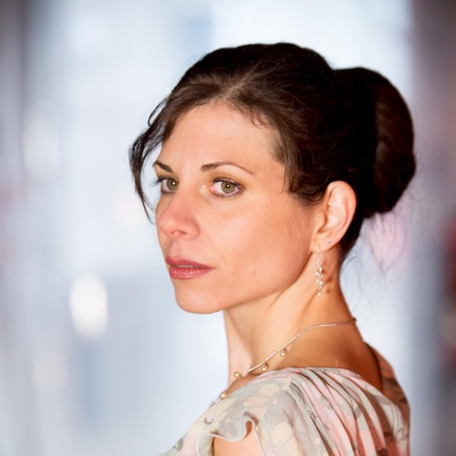 Isabell Schmitt's avatar