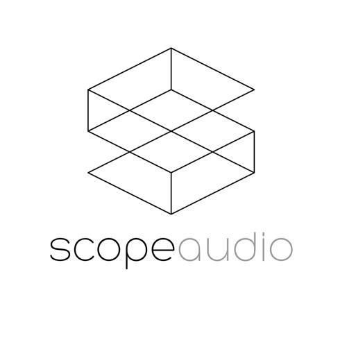 scopeaudio's avatar