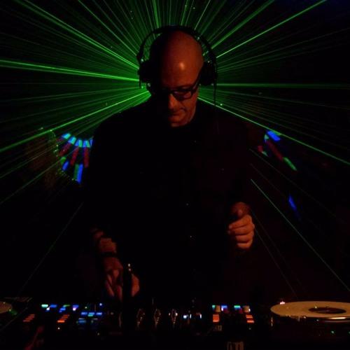 Steve Gécco's avatar