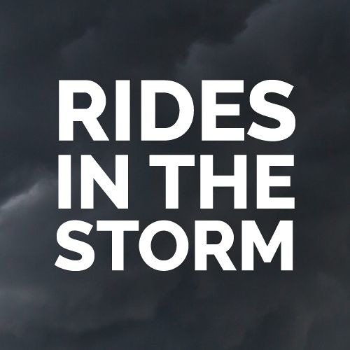 Rides in the Storm's avatar