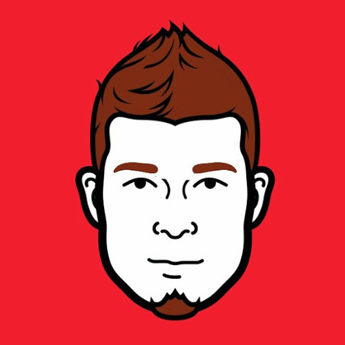 Warren Quan's avatar