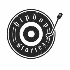 Hip Hop Storiez
