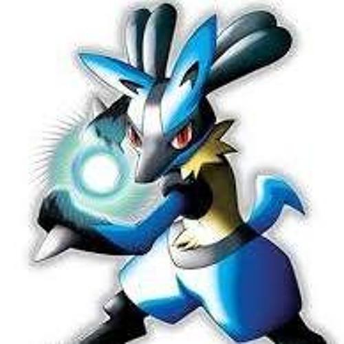 Elek100's avatar